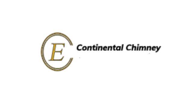 Continental Chimney Company