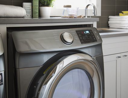Top Or Front Loading Which Type Of Washer Is Best