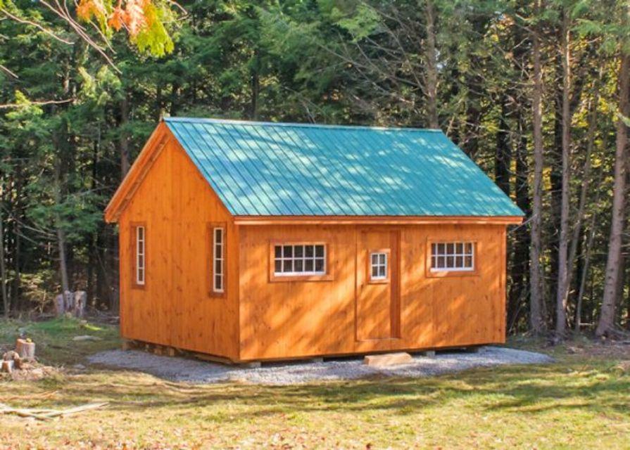 vermont-cottage-tiny-house
