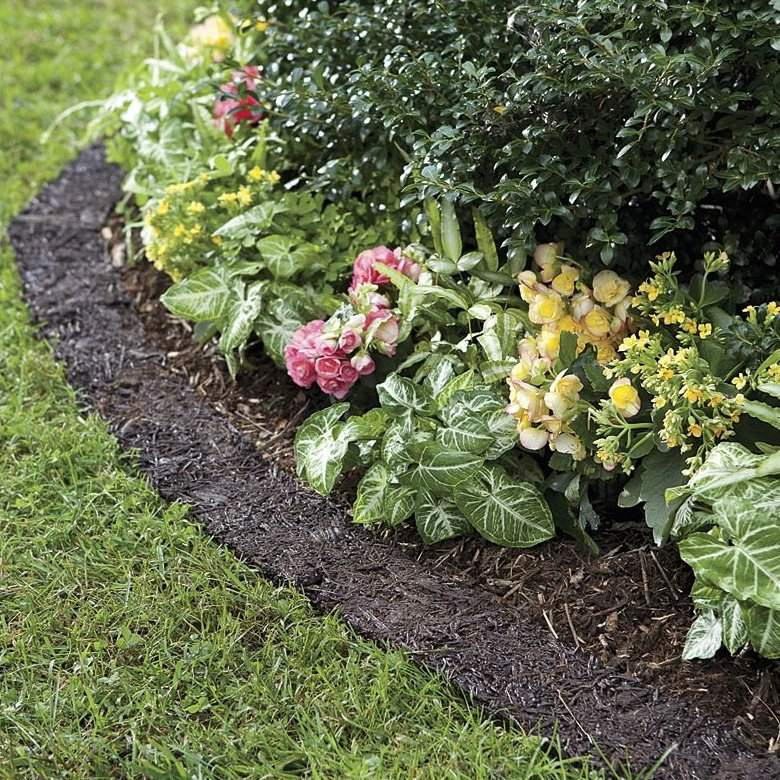 The 7 Best Mulches of 2019