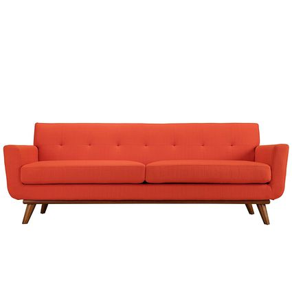 The 7 Best Couches To In 2018