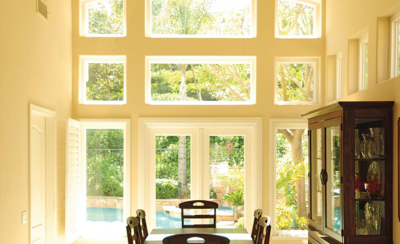 Review Of Simonton Windows And Patio Doors