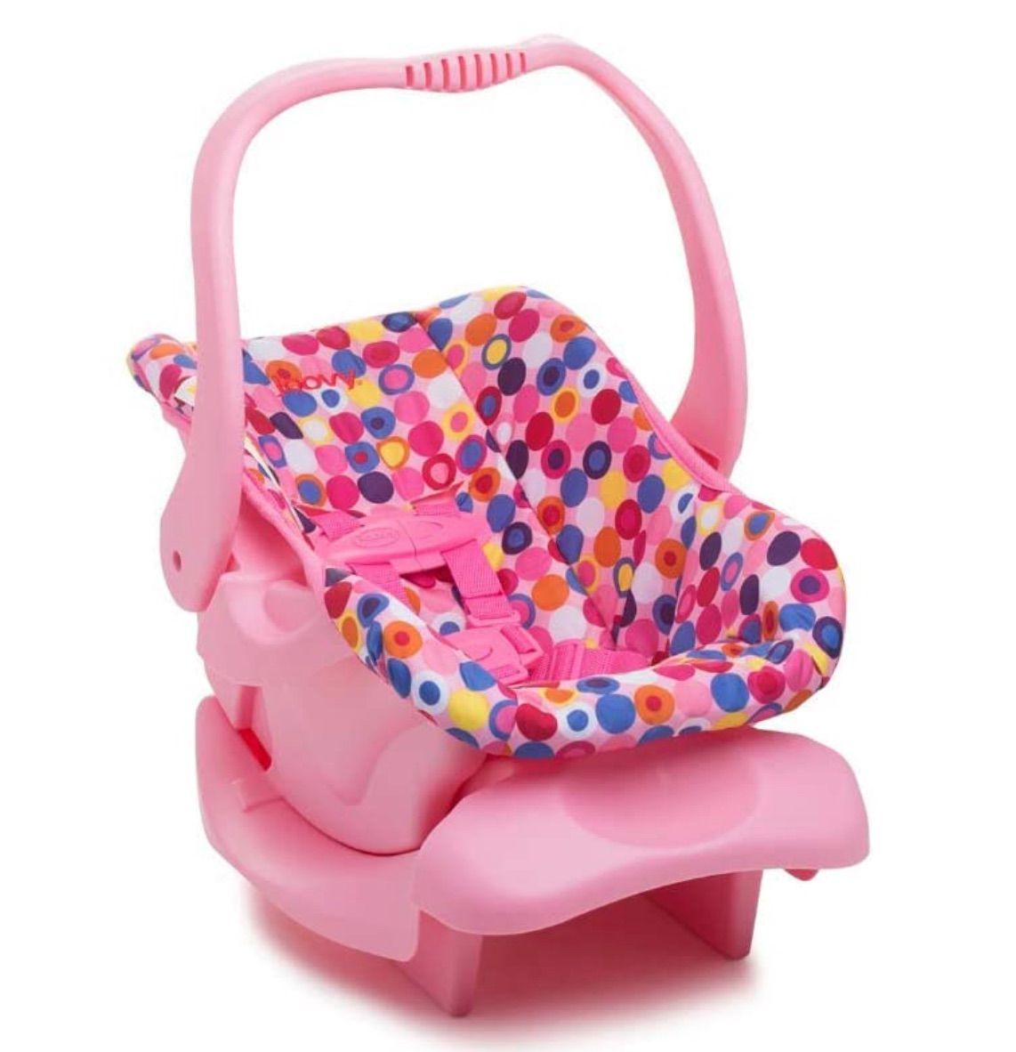 Joovy-Toy-Car-Seat