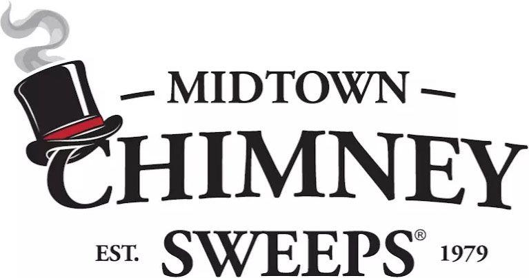 Midtown Chimney Sweeps
