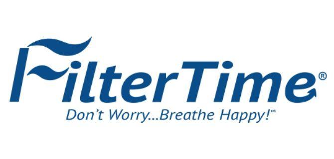 FilterTime