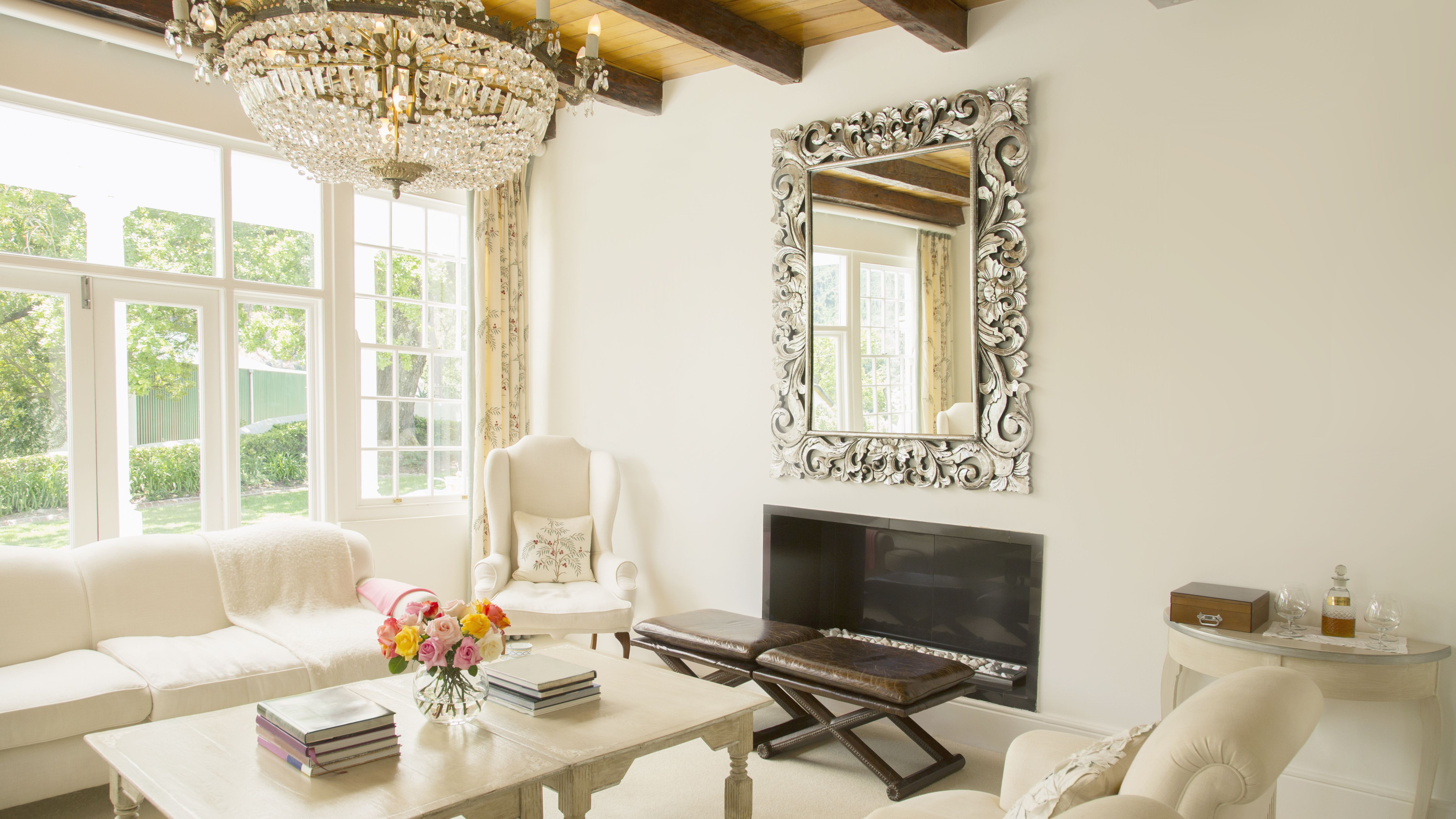 Saving vs. Splurging When it Comes to Furniture