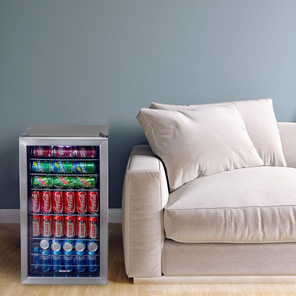 new-air-beverage-cooler