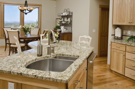 9 Undermount Kitchen Sink Models