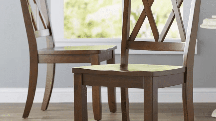 The 12 Best Dining Chairs of 2020