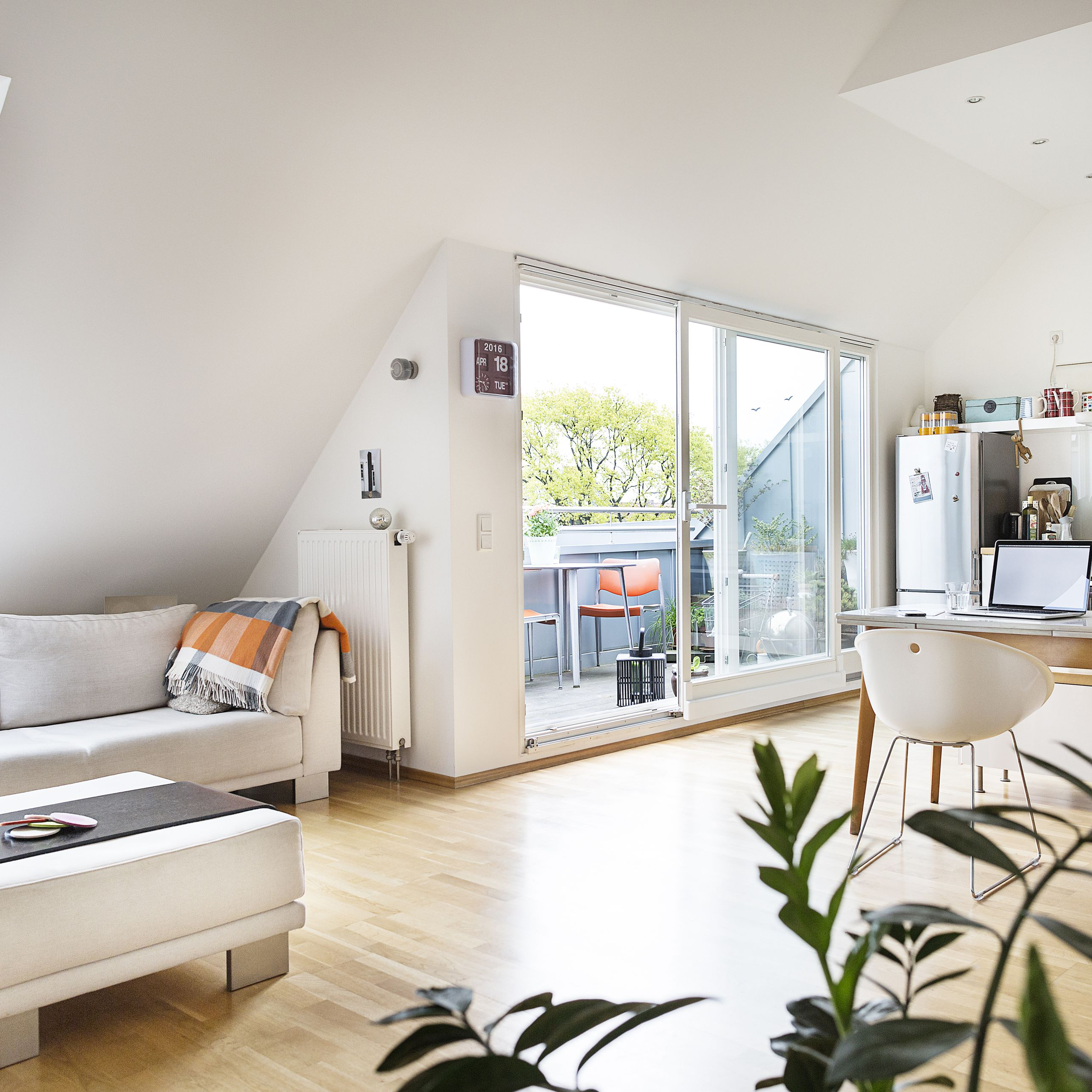 Studio Vs One Bedroom Apartment Renting What S The Difference