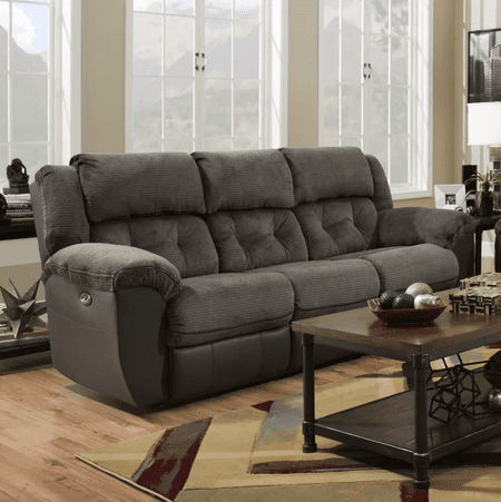 the 7 best reclining sofas to buy in 2018