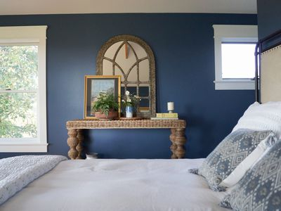 11 Best Bedroom Paint Colors