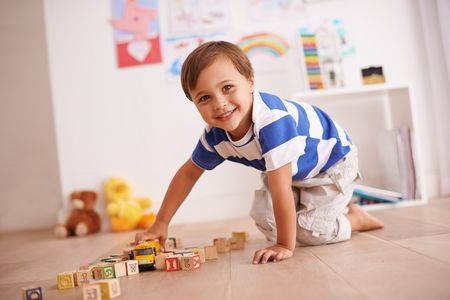 Best Learning Toys For 3 Year Olds : The best toys to buy for year old boys in