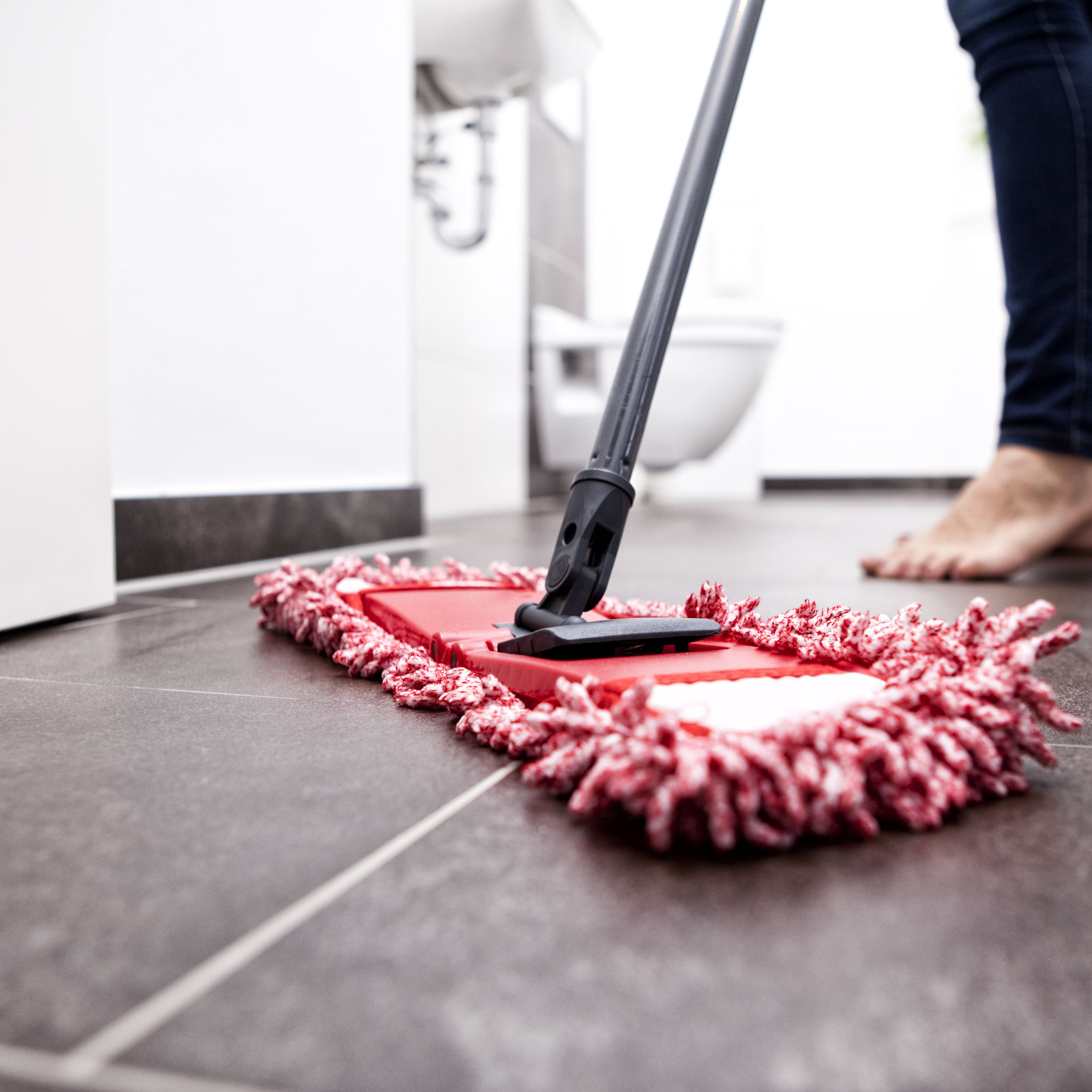 Pleasant The 7 Best Tile Floor Cleaners Of 2019 Download Free Architecture Designs Jebrpmadebymaigaardcom