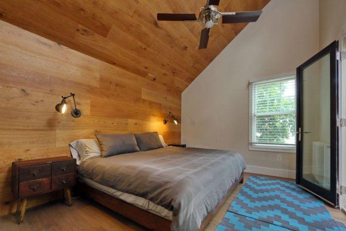 master bedroom addition
