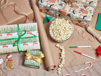 32 Christmas Party Games Just For The Adults