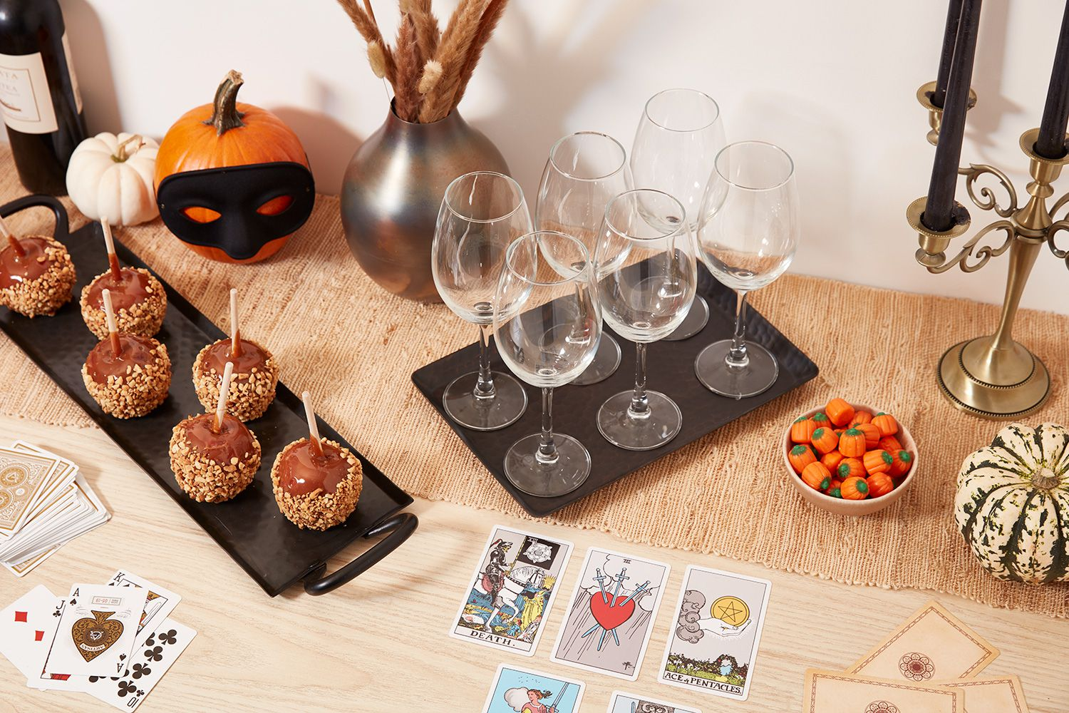 Fun Halloween Party Ideas For Adults.36 Free Halloween Party Games For Adults