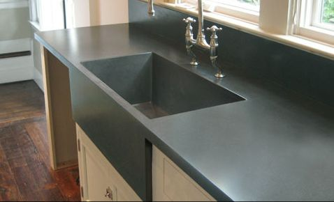 The 11 Best Countertops With Detailed Ratings