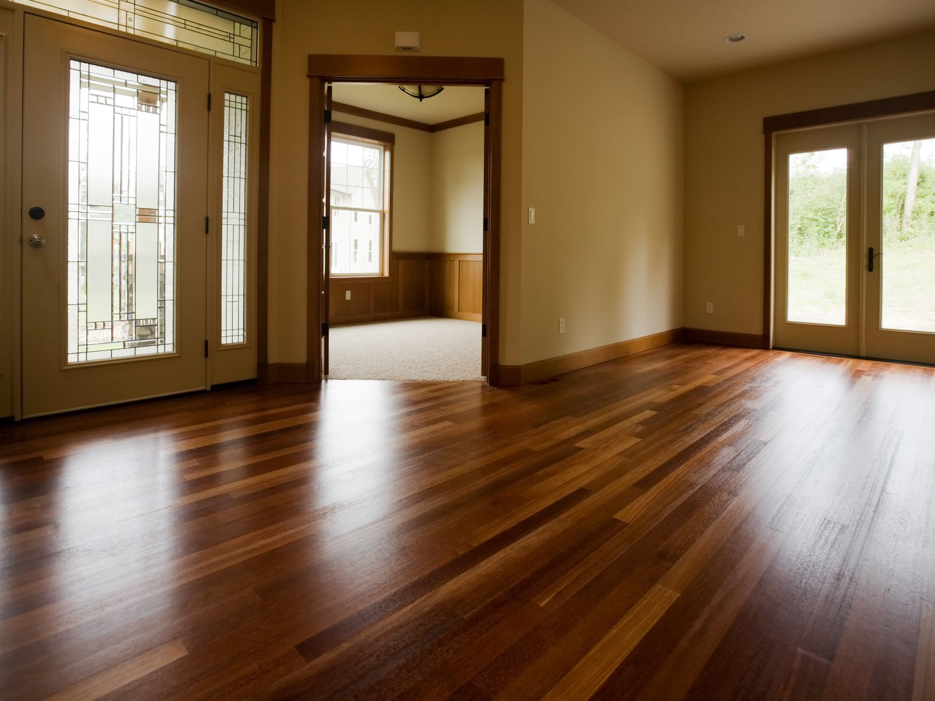 floor and decor mesquite houses flooring picture ideas.htm types of hardwood flooring  buyers guide   types of hardwood flooring  buyers guide
