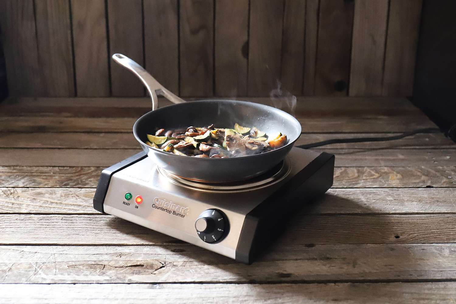 The 6 Best Electric Burners of 2019