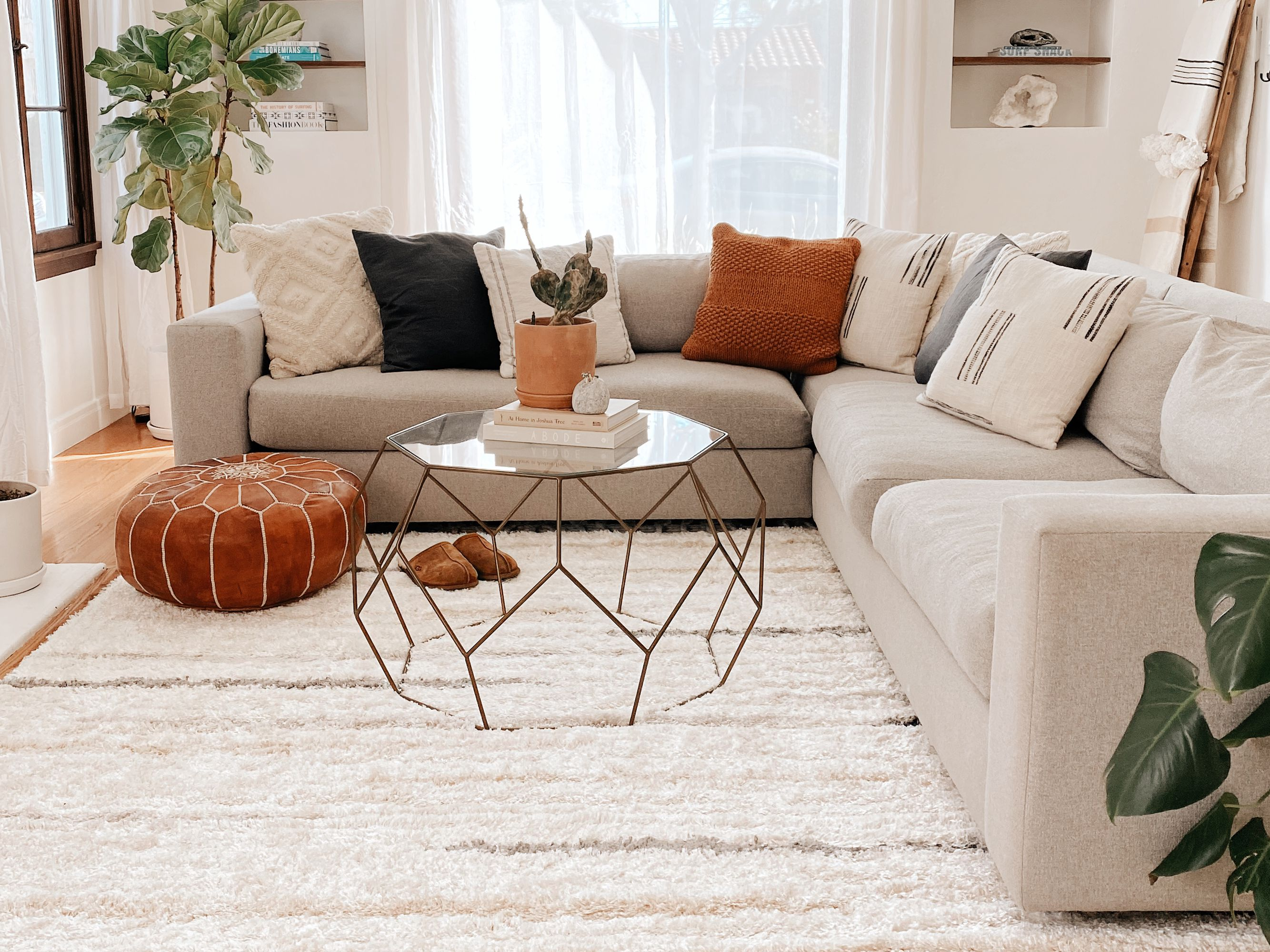 10 Area Rug Dos and Don'ts