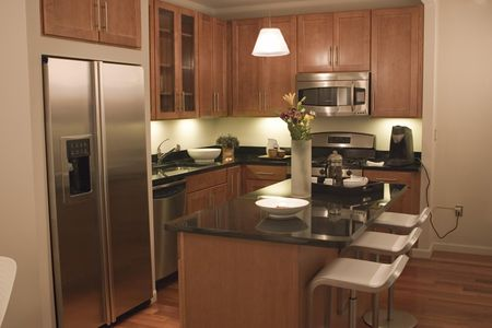 Salvaged Kitchen Cabinets For Sale >> How To Buy Used Kitchen Cabinets And Save Money