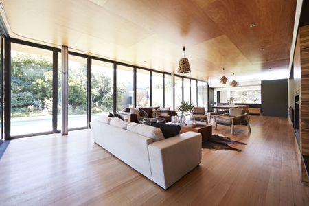 How To Choose Flooring Layout Shapes And Patterns