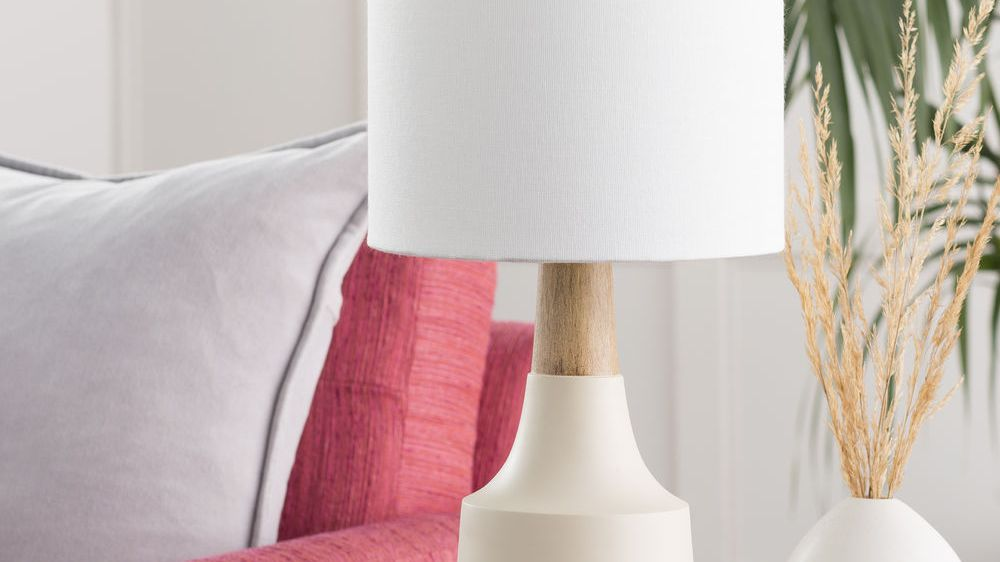 The 8 Best Desk Lamps Of 2021