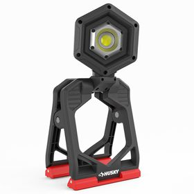 The 9 Best Led Work Lights