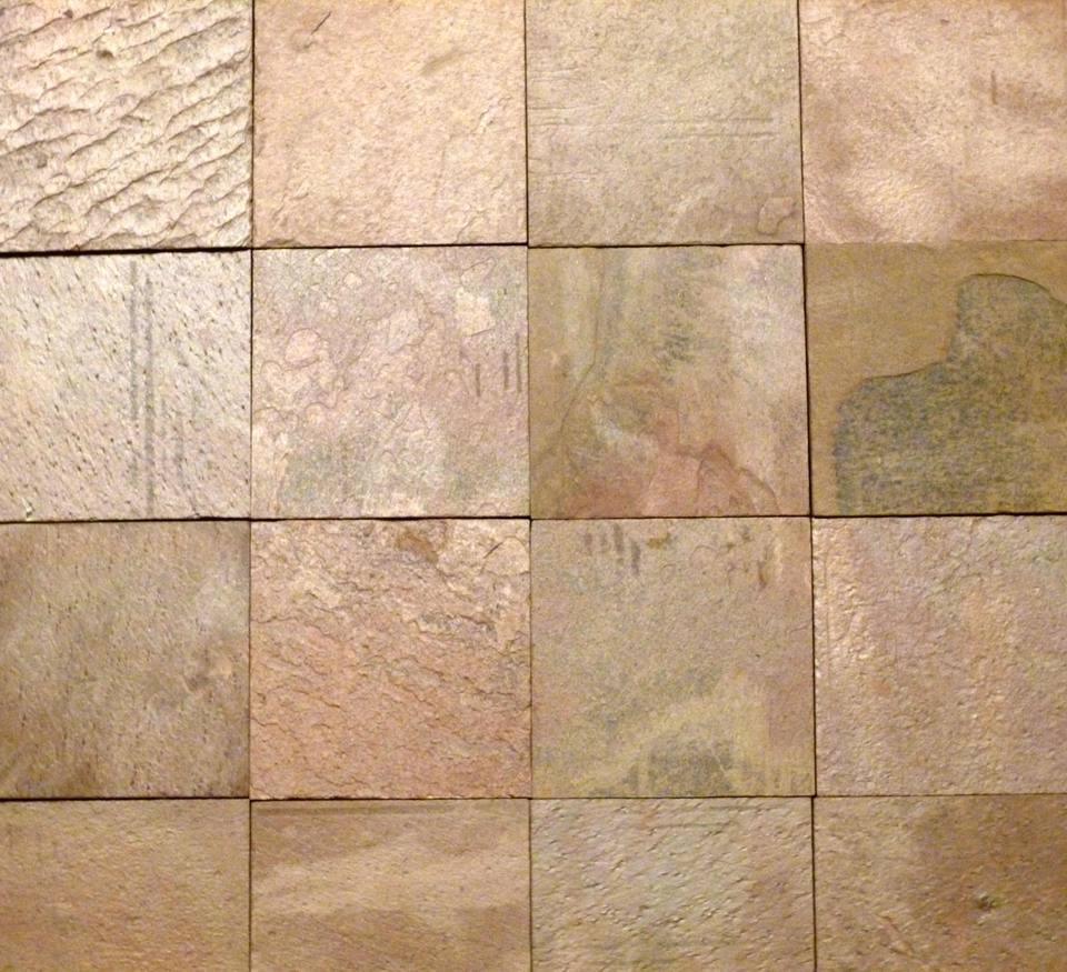 Brick Flooring India: The Benefits Of Natural Stone Vs. Brick Paver Flooring