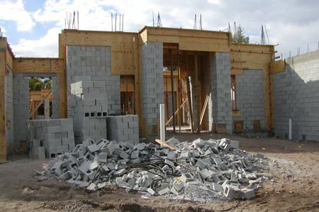 How To Guesstimate The Cost Build A House