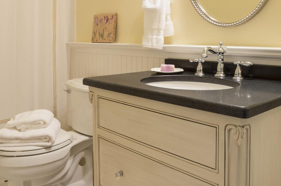 Remodeling Your Small Bathroom Quickly and Efficiently on 15x10 bathroom ideas, 12x12 bathroom ideas, 8x11 bathroom ideas, 4x4 bathroom ideas, 9x4 bathroom ideas, 7x8 bathroom ideas, 9x8 bathroom ideas, 8x4 bathroom ideas, 3x6 bathroom ideas, 11x8 bathroom ideas, 4x6 bathroom ideas, 15x15 bathroom ideas, 9x5 bathroom ideas, sm bathroom ideas, 8x7 bathroom ideas, bathroom dimensions and layout ideas, 4x10 bathroom ideas, 6x5 bathroom ideas, 5x6 bathroom ideas, 7x12 bathroom ideas,