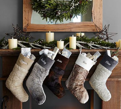 The 10 Best Christmas Decorations Of 2020
