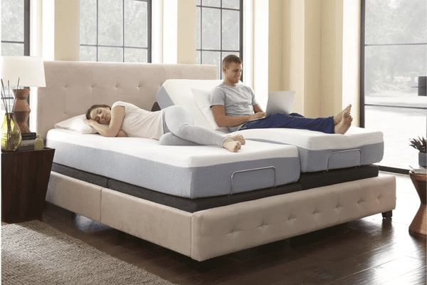 eco-luxe-bed