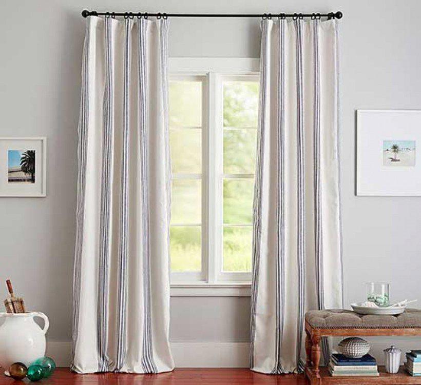 riveria-curtains