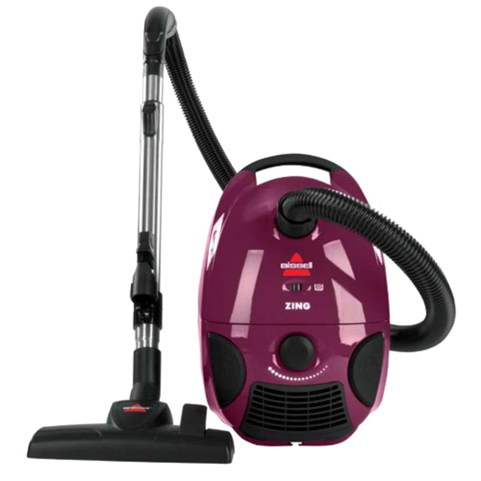 Everything You Need to Know About Buying a Vacuum