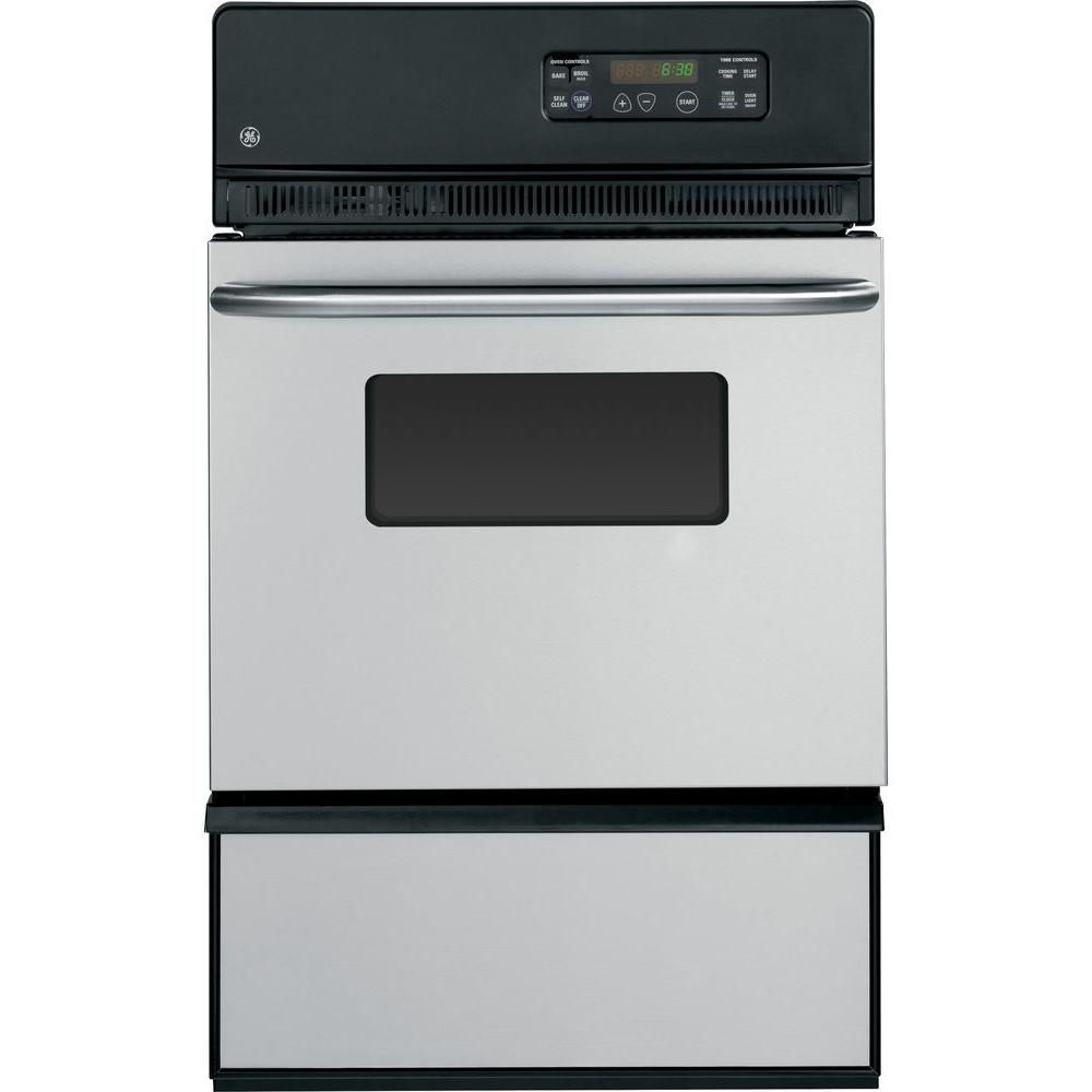 gas-wall-oven