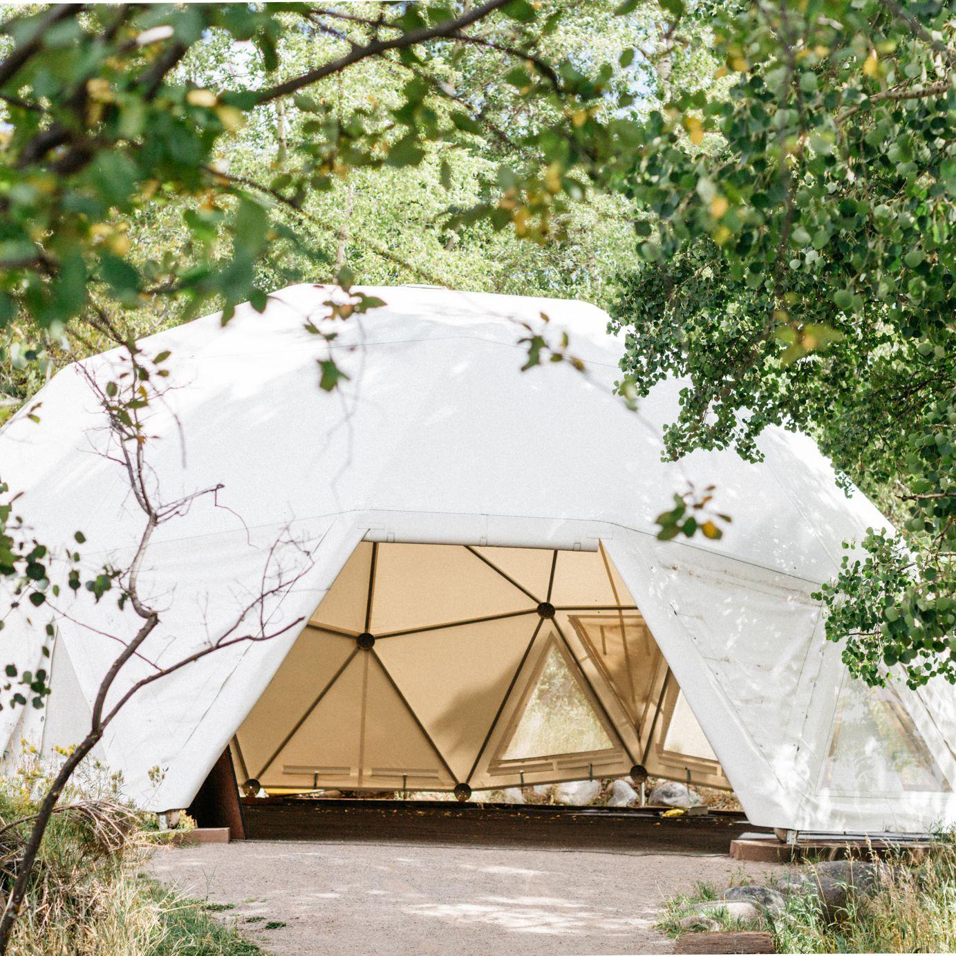 12 Free Diy Greenhouse Plans