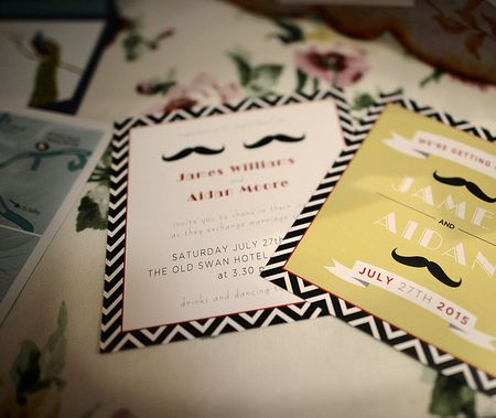 how to word commitment ceremony invitations