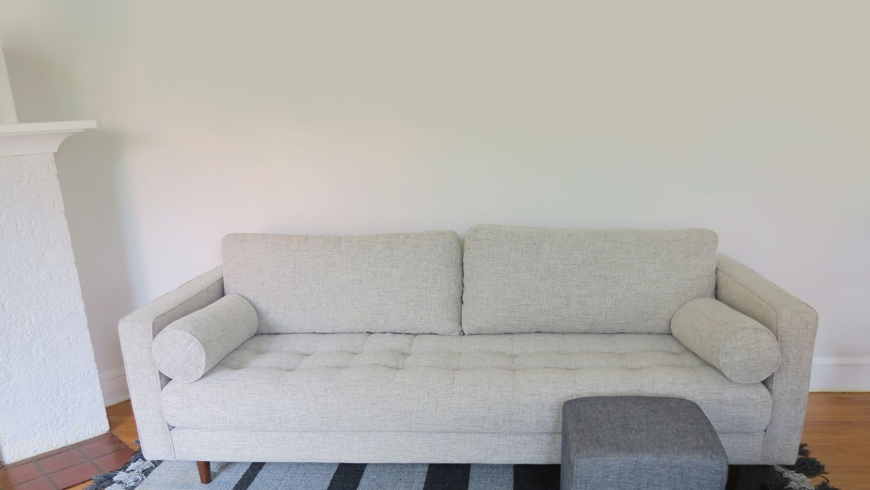 Amazing Article Sven Sofa Review Dailytribune Chair Design For Home Dailytribuneorg