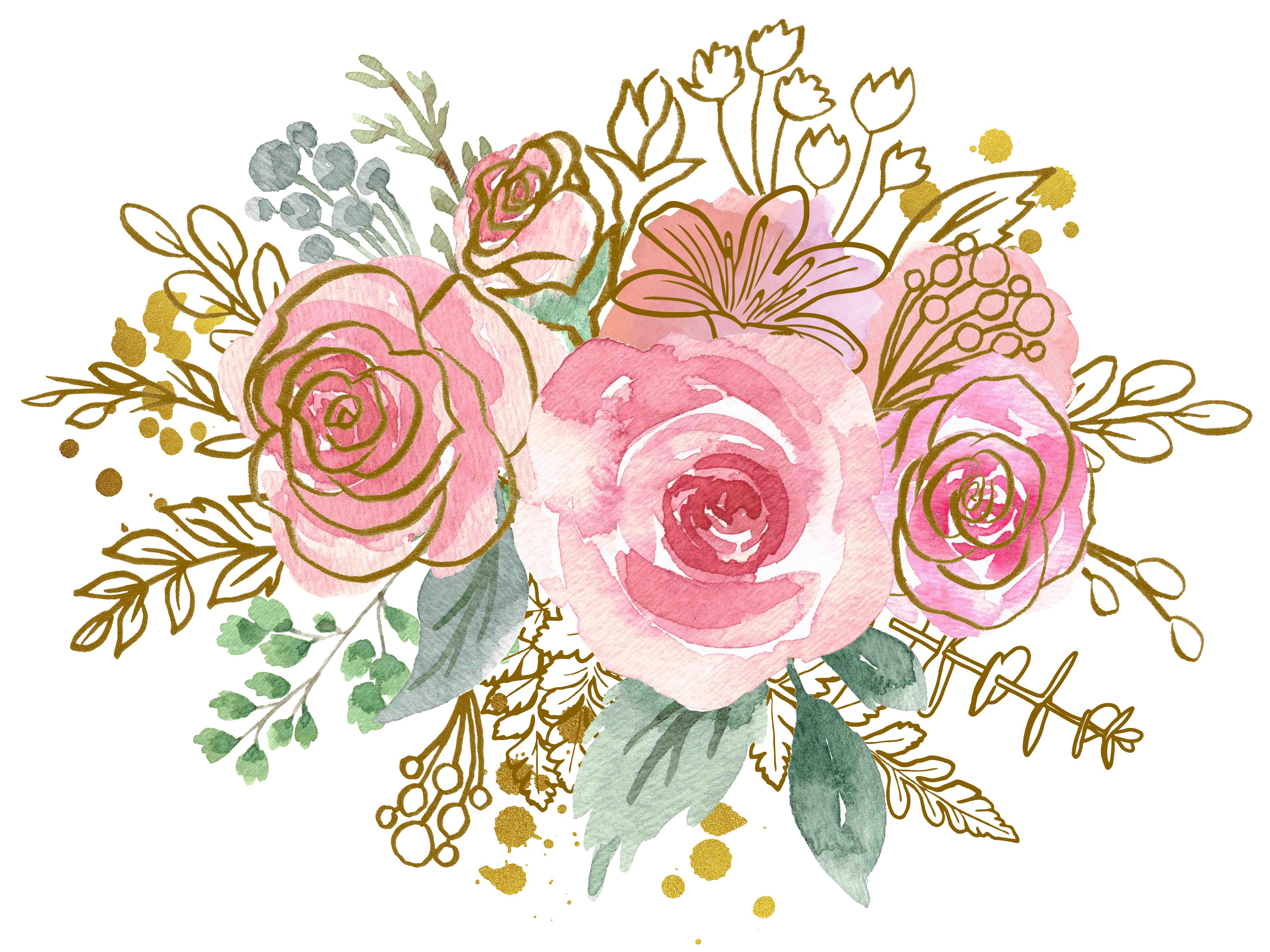 9 best places to download free wedding clipart  the spruce