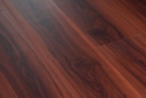 The Basics Of Brazilian Cherry Hardwood Floors