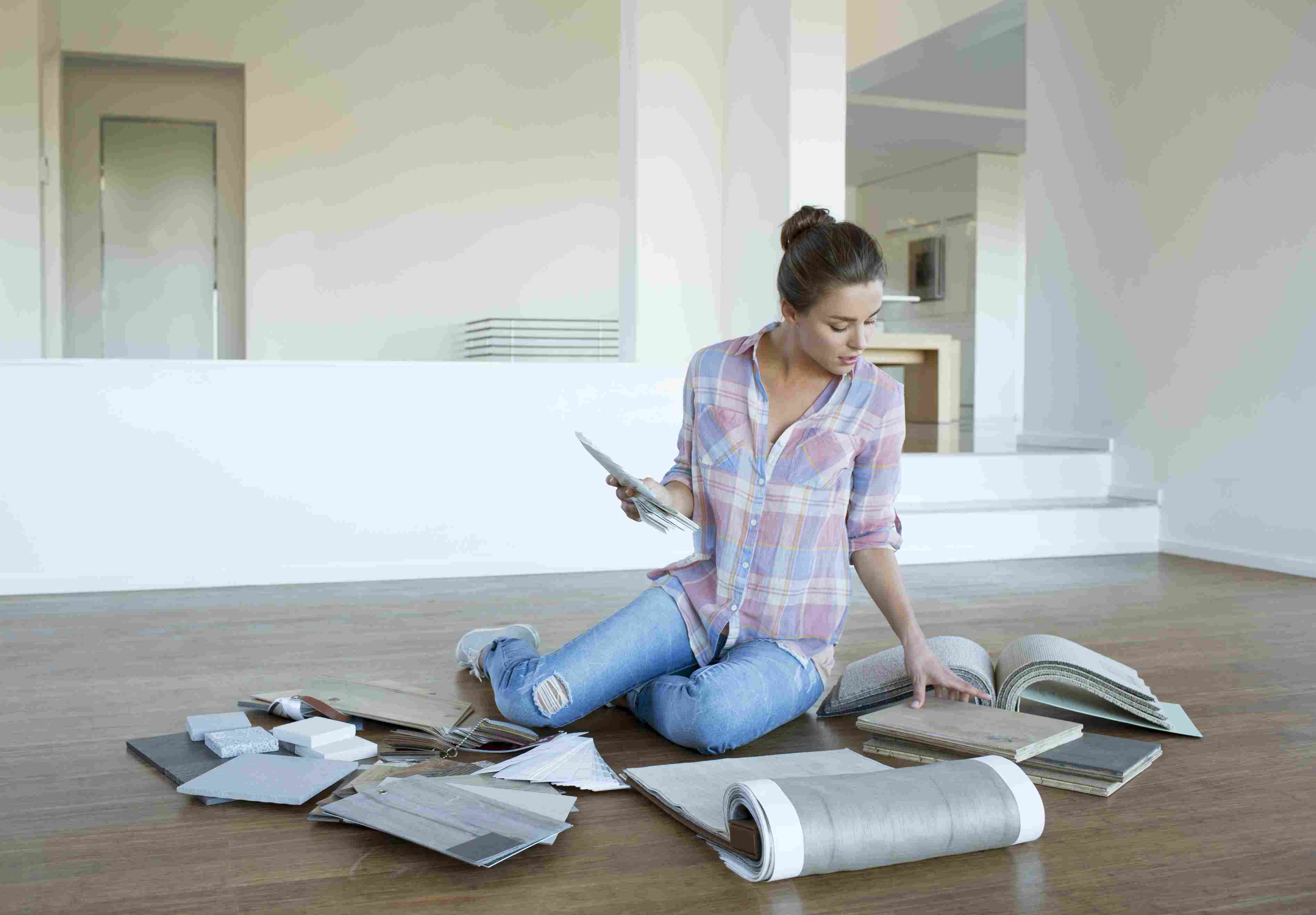 Where Is The Best Place To Buy Carpet