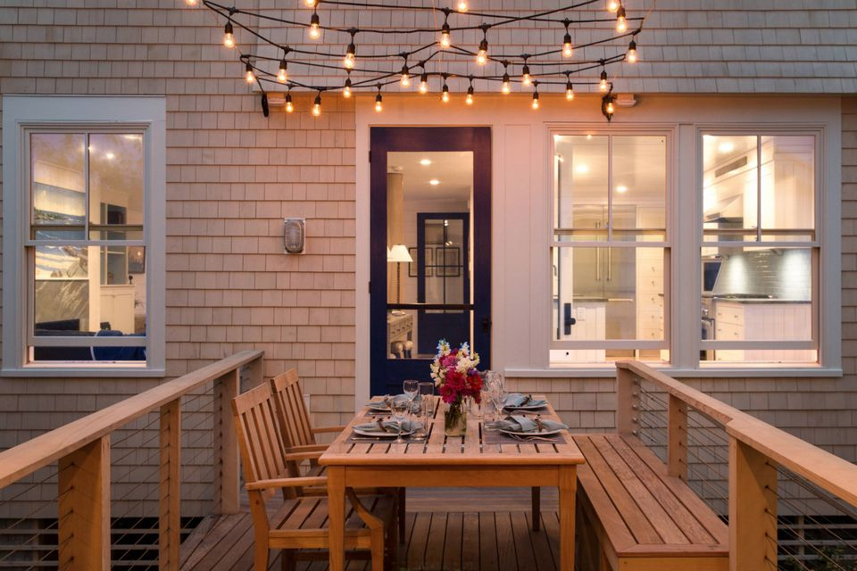 15 Deck Lighting Ideas for Every Season Rail Deck Lighting Ideas on deck lighting product, outdoor deck lighting, deck lighting kits, lake deck lighting, deck lighting at night, deck rail safety, deck led lighting, deck rail cables, deck lighting fixtures, composite deck lighting, deck wall lighting, deck track lighting, deck lighting systems, railing lighting, deck rail construction, deck fence lighting, deck rail tables, deck rail wiring, lowe's deck lighting, deck floor lighting,