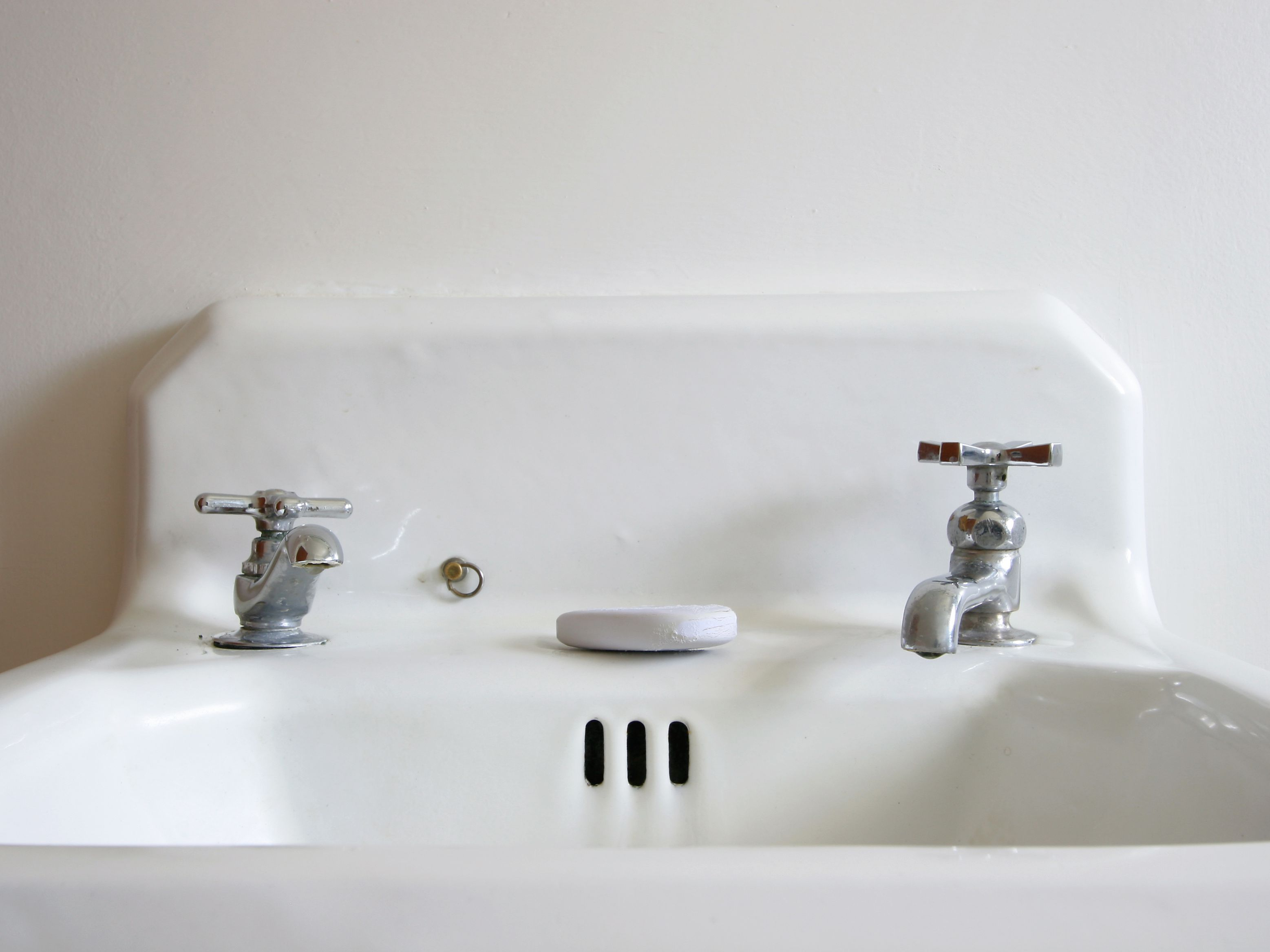 How To Install An Aav Air Admittance Valve For A Sink