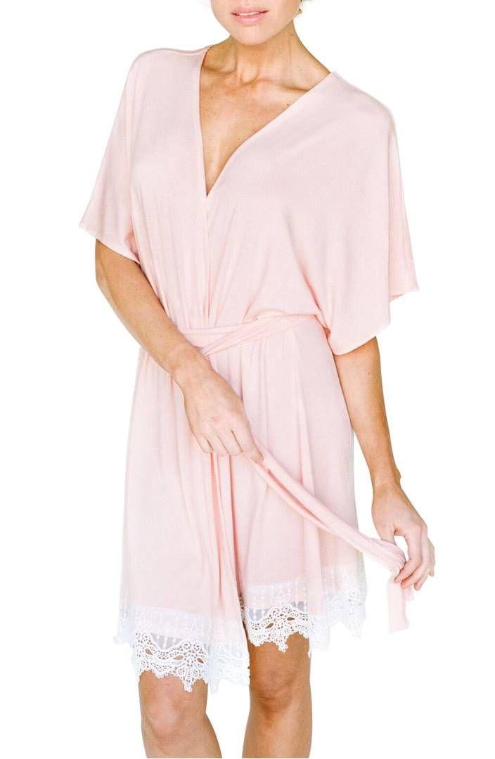 plum-pretty0sugar-robe