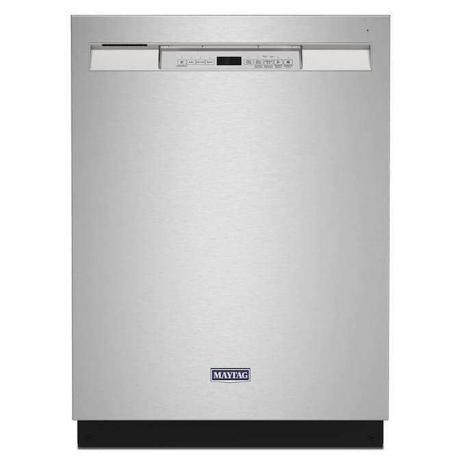 maytag-front-control-tall-tub-dishwasher
