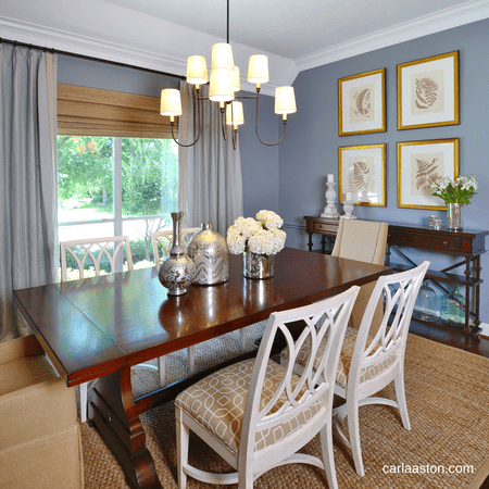 Consider Ing New Furniture To Stage Your Home