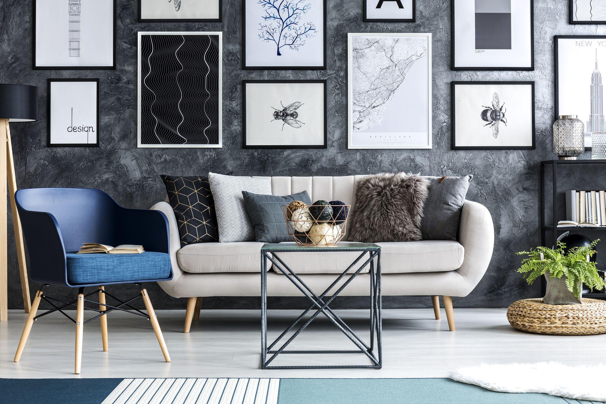 wall art decor for living room.htm 10 renter friendly wall decor ideas  10 renter friendly wall decor ideas