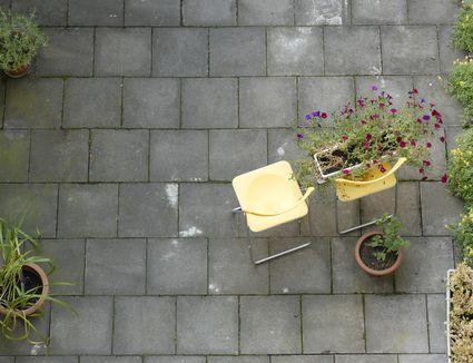 Flagstone Slate And Other Stone Walkway Ideas